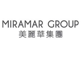 partner_logo09